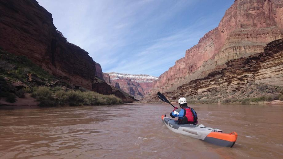 eric-deguil-colorado-kayak-gonflable-itiwit-strenfit-x500-canyon