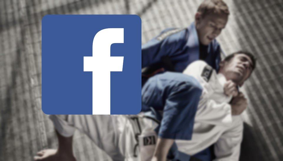 FacebookJJB