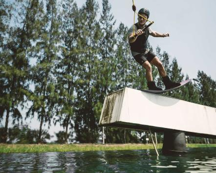 comment-choisir-sa-planche-de-wakeboard.jpg
