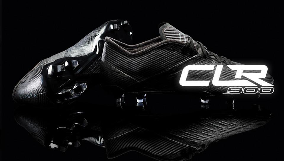 CRAMPONS DE FOOTBALL - CLR 900