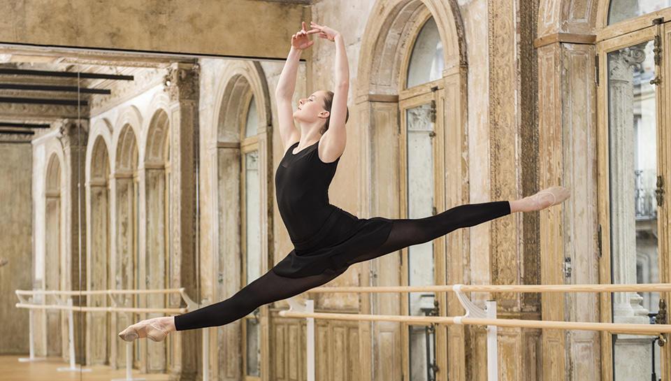 Tenue et justaucorps femme danse classique adulte, tenue adulte danse, justaucorps dentelle, body danse
