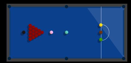 snooker-billard-decathlon