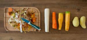 recette_barresdecereales_healthy_sain_nutrition_sport_randonnée_zerodechet_conseil_vrac_idees_piquenique_randonneenature_chips