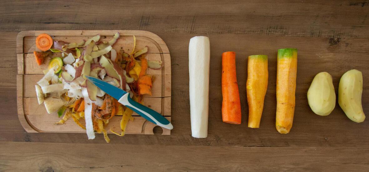 recette_barresdecereales_healthy_sain_nutrition_sport_randonnée_zerodechet_conseil_vrac_idees_piquenique_randonneenature
