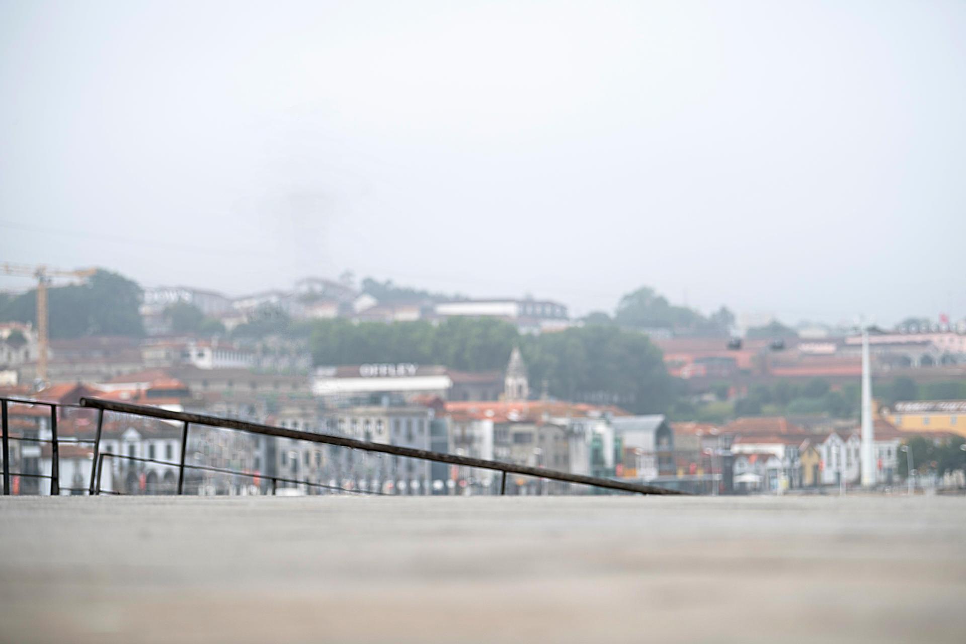 Decathlon Btwin Elops