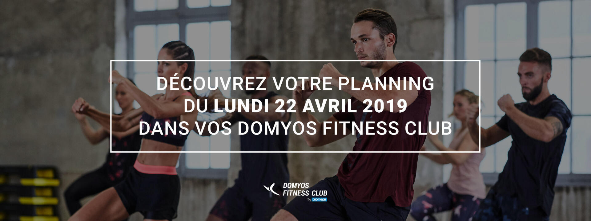 planning_avril22