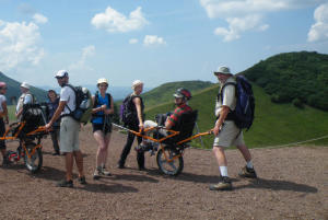 joelette-randonnée-umen-personnes-handicap