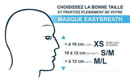 taille-masque-easybreath-snorkeling-randonn%C3%A9e-palm%C3%A9e-subea-decathlon.jpg