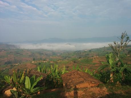 duizend-heuvels-rwanda