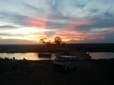 bus-rwanda