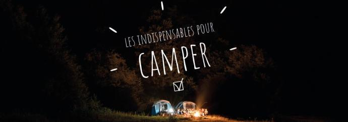 indispensables_camp_liste