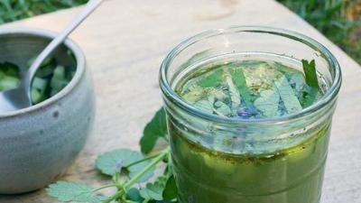 recette_cueillette_nature_plantes_randonn%C3%A9e_healthy_naturopathie_botanique_comestible_astuce_cueillir.jpg