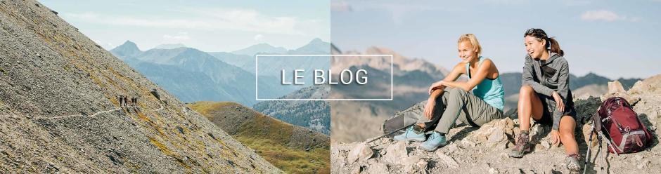teaser espace blog randonnée montagne quechua decathlon