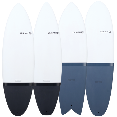 Surfen%20in%20winter%20Quiver%20NL.png