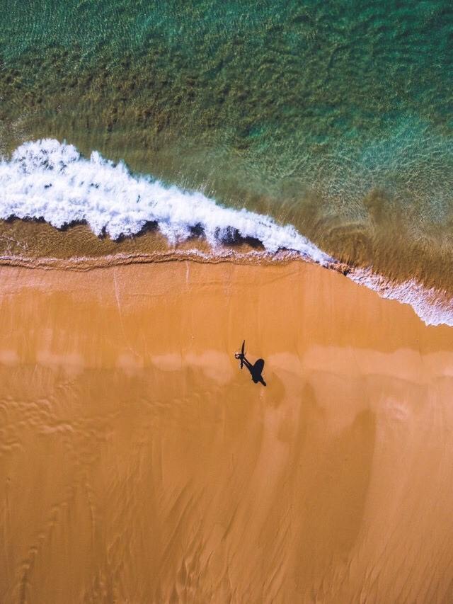 surf trip au portugal