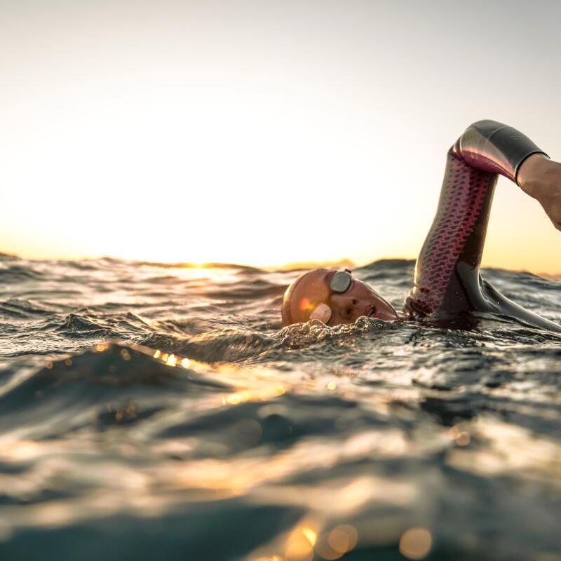 Top_exercices_pour_nager_en_eau_libre