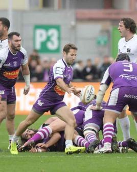 rugby-en-pro-et-stand-up-paddle-en-amateur-usbpa