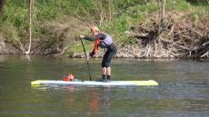 Dordogne-integrale-350-itiwit-inflatable-race-stand-up-paddle-14-alex