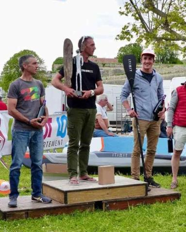 dordogne-integrale-350-itiwit-inflatable-race-14-stand-up-paddle-alex-podium