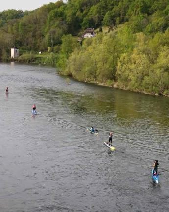 dordogne-integrale-350-itiwit-inflatable-race-14-stand-up-paddle-alex-draft