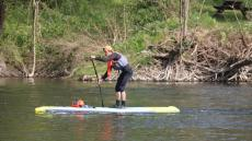 dordogne-integrale-350-itiwit-stand-up-paddle-gonflable-race-14-alex