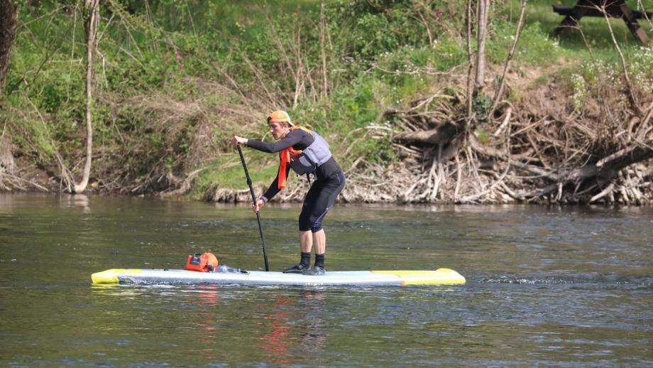 dordogne-integrale-350-itiwit-inflatable-race-stand-up-paddle-14-alex-solo