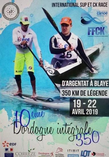 dordogne-integrale-350-itiwit-strenfit-x500-dropstitch-inflatable-kayak-baptiste-poster