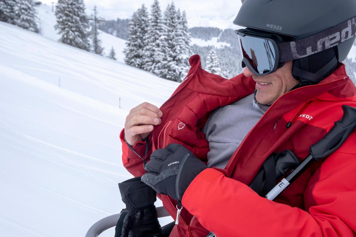 gants-ski-piste.jpg