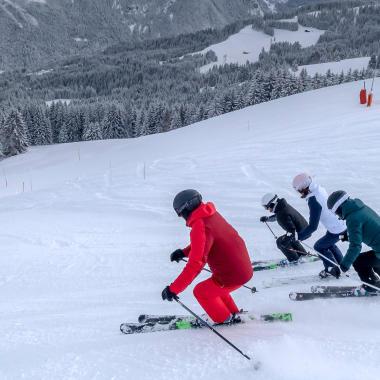 gants-ski-piste