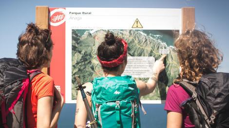 choisir club randonnee montagne quechua decathlon
