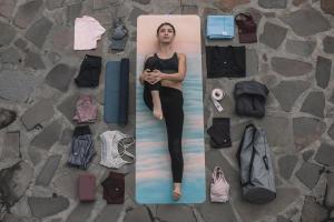 conseils_banner_essentiels_retraite_yoga_teaser