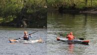 dordogne-integrale-350-itiwit-strenfit-x500-dropstitch-inflatable-kayak-baptiste-nico