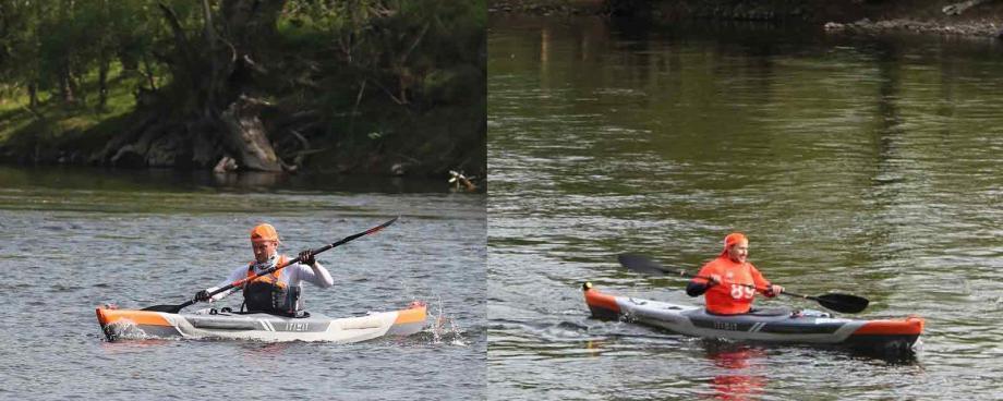 dordogne-integrale-350-itiwit-strenfit-x500-dropstitch-inflatable-kayak-baptiste-en-route