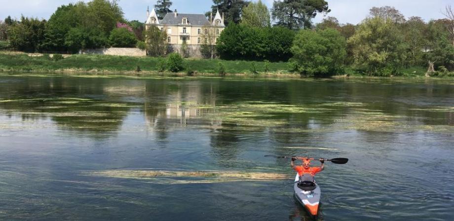 dordogne-integrale-350-itiwit-strenfit-x500-dropstitch-inflatable-kayak-baptiste-chateau