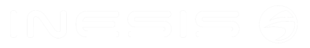 inesis_logo_white_on_black.png