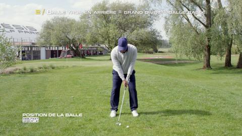 Golf-Position-Balle-2