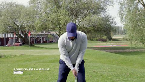 Golf-Position-Balle-3
