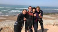 itiwit-sup-surf-trip-morocco-girls-only-paddle-surf-inflatable-9-girlfriends