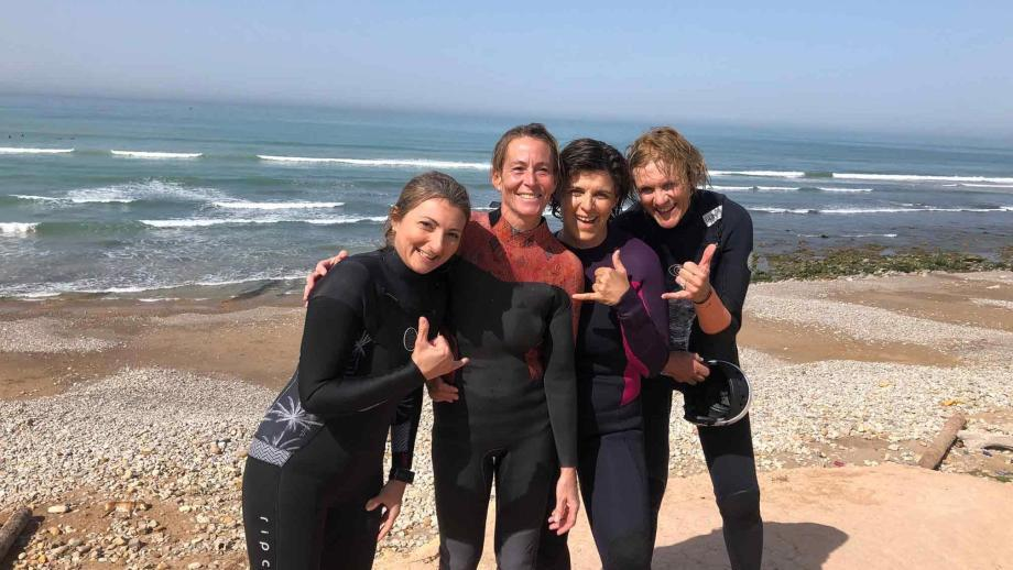 itiwit-sup-surf-trip-morocco-girls-only-shaka