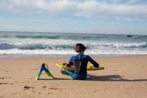 protect your playground surf