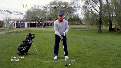 Golf-Thomas-Levet-Conseil-1-Driving-Débutant