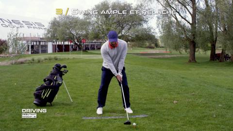 Golf-Thomas-Levet-Conseil-3-Driving-Débutant
