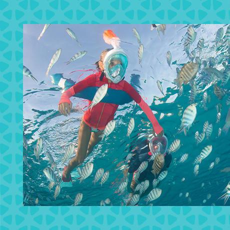 mediaright-conseil-choisir-equipement-snorkeling-randonnee-palmee-flottabilite-subea