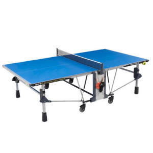 mesa de ping pong ft 877 o azul