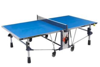 table de ping pong ft 877 o bleu
