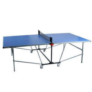 tavolo ping pong FT 714 OUTDOOR