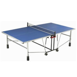 FT 785 table tennis table