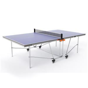 FT 730 INDOOR 2012 2016 table tennis table