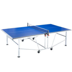 FT 840 INDOOR table tennis table