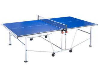 table de ping pong FT 840 INDOOR